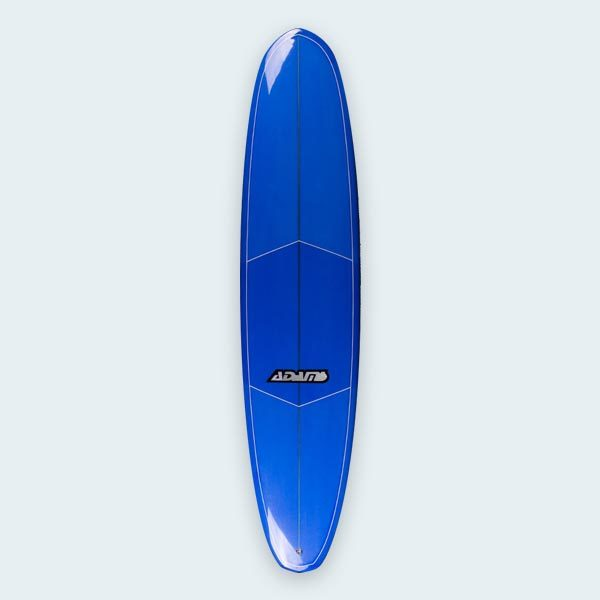 Performance Longboard Surfboard