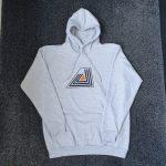 adams hoodies