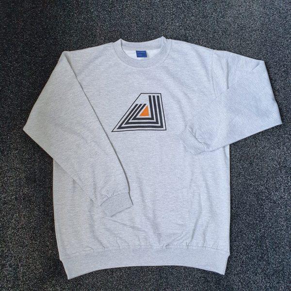 adams sweatshirts